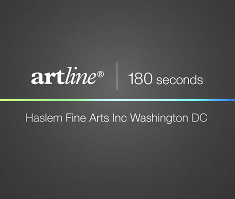 artline | 180 seconds