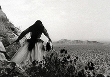 Graciela Iturbide at Throckmorton Fine Art